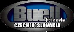 Buell Friends Czech(o)Slovakia